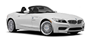 bmw z4 series wheels